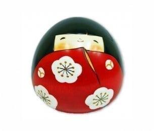 בובות קוקשי / יפן