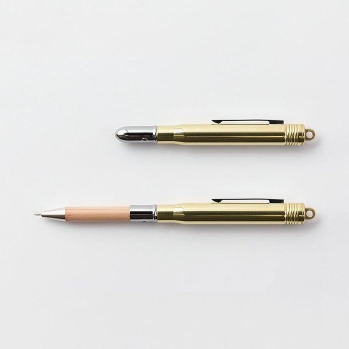 כלי כתיבה ואביזרים